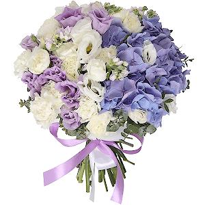 Заказать свадебный букет в набережных челнах цветы подарки с доставкой в самаре