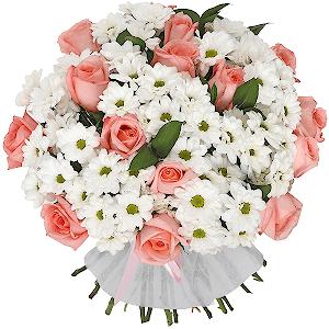 Цветы доставка набережные челны