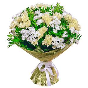 Где купить цветы в челнах искусственные цветы купить спб элитные
