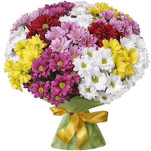 Оптом живые цветы в челных доставка цветов деловой центр
